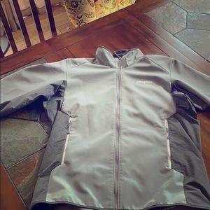 Size L Men's Patagonia Jacket